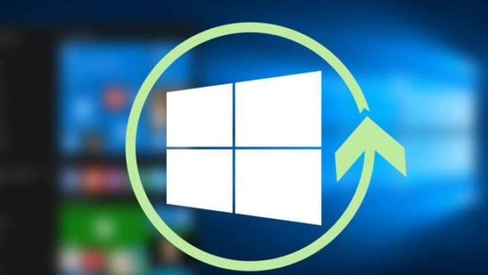 Chistaja-zagruzka-Windows-10-e1547229770266.jpg