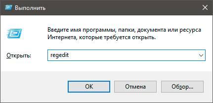 3-ways-to-hide-disk-logical-partition-windows10-06.jpg