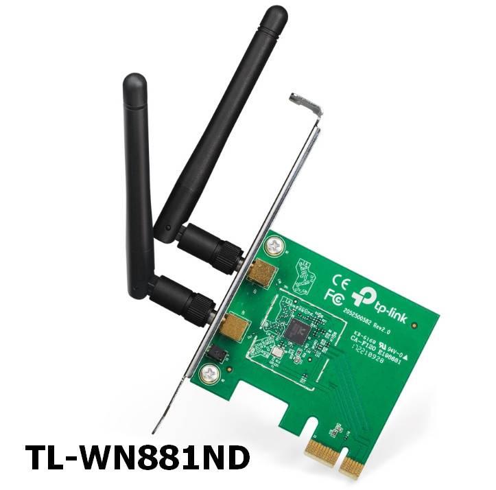 TL-WN881ND.jpg