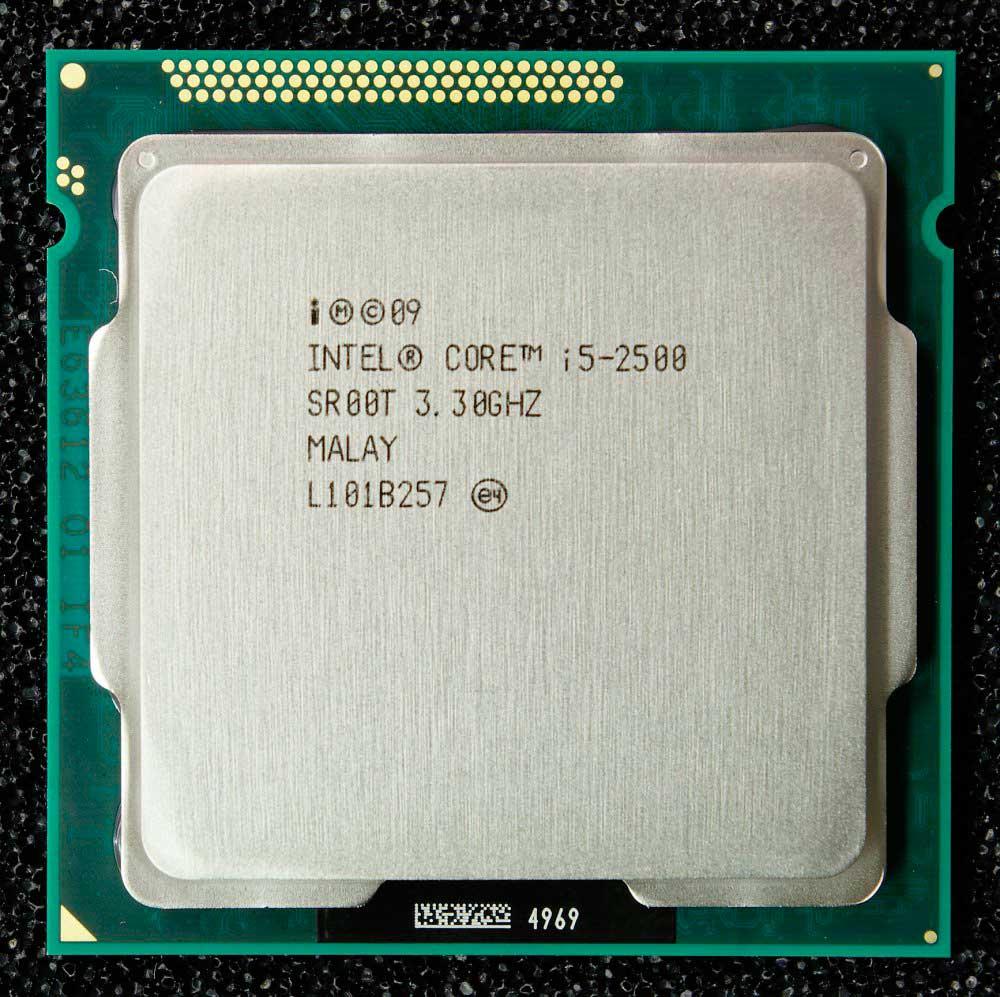 1484640267_intel_core_i5-2500_top_imgp9336_wp.jpg