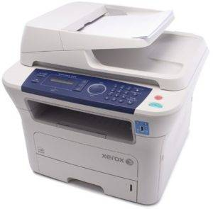 Xerox-WorkCentre-3210-300x295.jpg