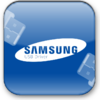 1527183206_samsung-usb-driver-for-mobile-phones.png