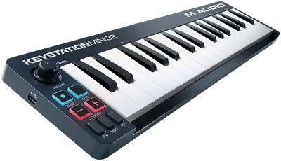 M-Audio_USB_Keystation.jpg