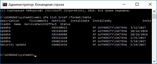 list-updates-windows-10-cmd.png