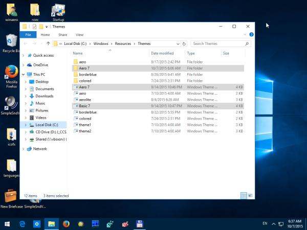 Windows-10-install-Windows-7-theme-600x450.png
