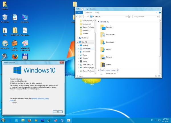 Windows-7-theme-aero-600x432.png