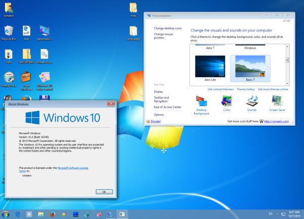 Windows-7-theme-basic-600x432.png