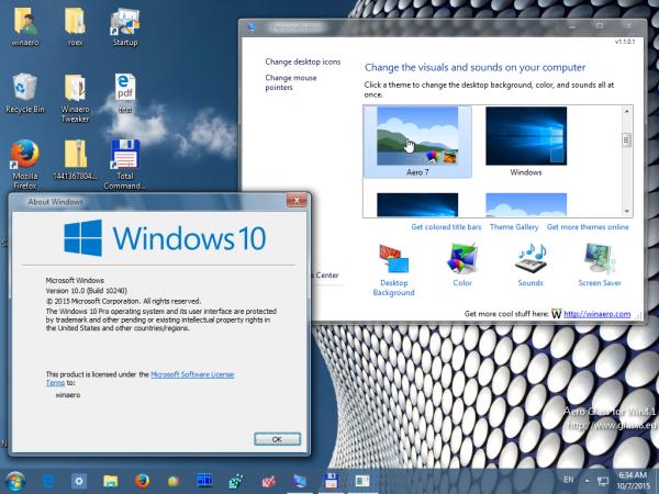 Windows-7-theme-aero-glass-600x450.png