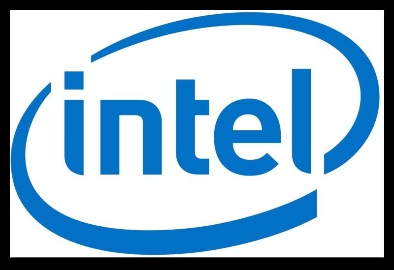 Drajvera-Intel.png