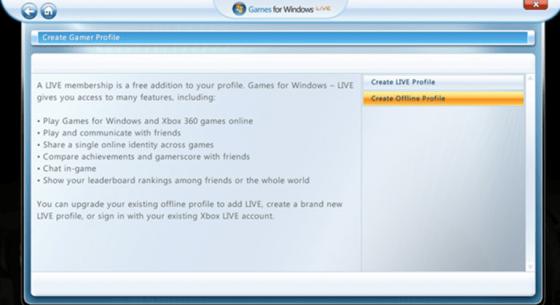 1567861102_screenshot_3-min.png