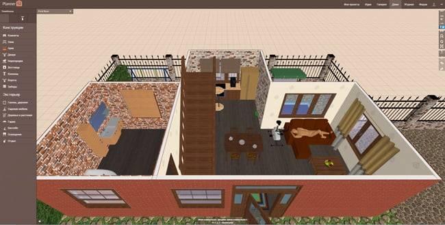1493808551_planner_5d_screenshot_4.jpg