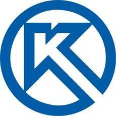 1465918137_kompas-3d-logo.jpg