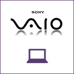 sony-vaio-driver.png