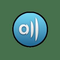 AllShare-samsung-windows-10jpg-1-min.png