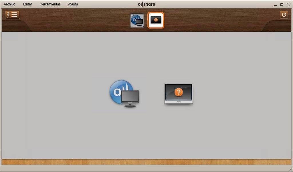 AllShare-samsung-windows-10jpg-3-min.jpg