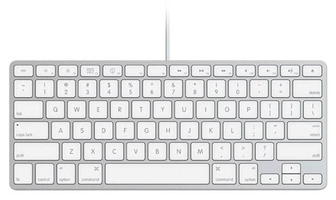 apple_wired_keyboard.jpg