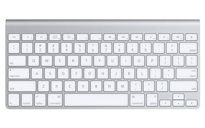 Apple_Wireless_Keyboard.jpg