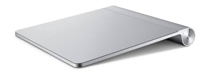 Apple_magic_trackpad.jpg