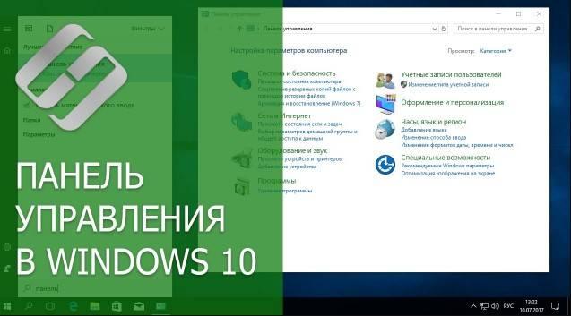 Screenshot_150.jpg