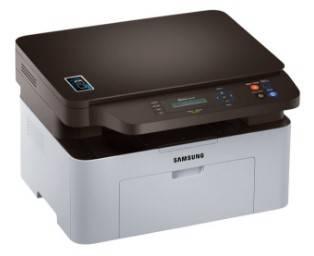 SL-M2070-Printer.jpg