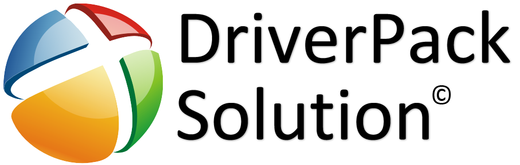 DriverPack-Solution-Samsung-R540.png