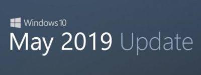 May-2019-Update-torrent-min-400x149.jpg