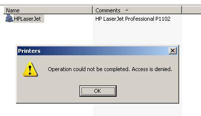 Operation-could-not-be-completed-Access-is-denied.jpg