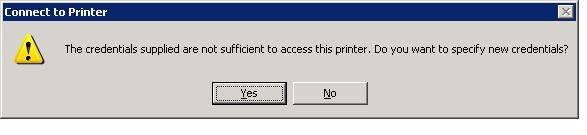 Thec-redentials-supplied-are-not-sufficient-to-access-this-printer.jpg