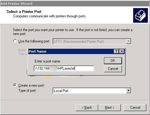 unc-printer-port.jpg