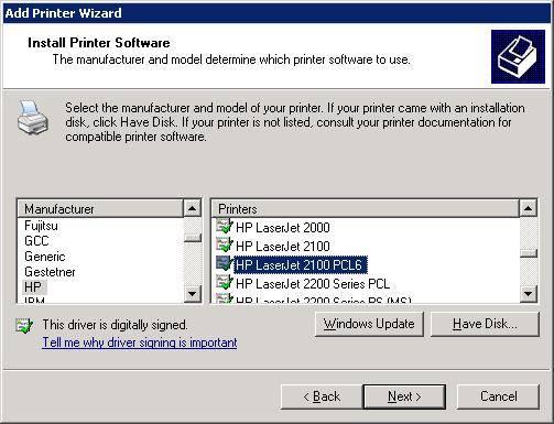 install-print-driver.jpg