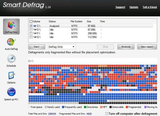 IObit-Smart-Defrag-640x463.jpg