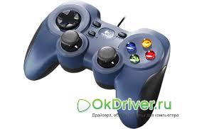 1427718622_logitech-gamepad-f310.png