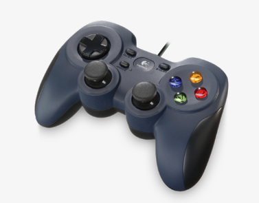 Gamepad_F310.png