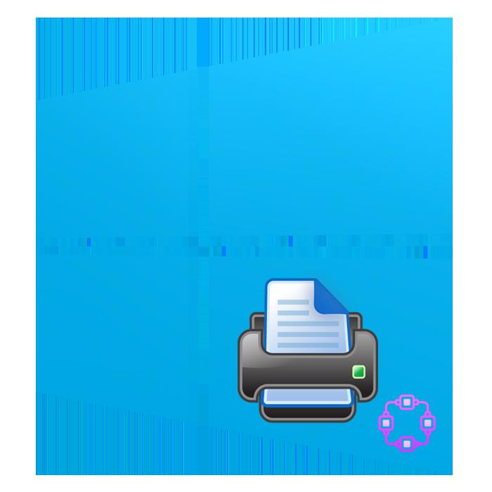 Kak-podklyuchit-setevoj-printer-v-Windows-10.png