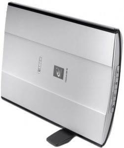 CanoScan-LiDE-90-251x300.jpg