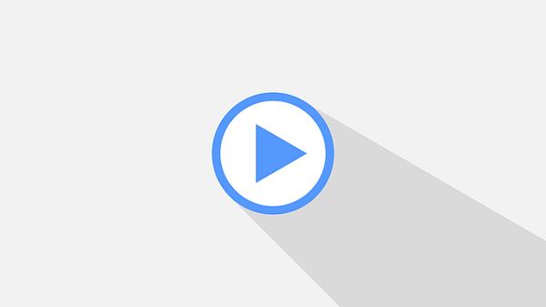 Kak-sdelat-video-pleer-po-umolchaniyu-Windows-10.png