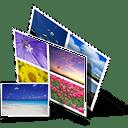Epson-Easy-Photo-Print-windows-10-1-min.png