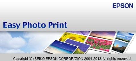Epson-Easy-Photo-Print-windows-10-2-min.jpg