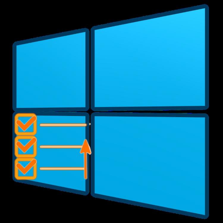 Kak-naznachit-programmyi-po-umolchaniyu-v-Windows-10.png