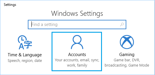 accounts-tab-windows-10-settings-screen.png