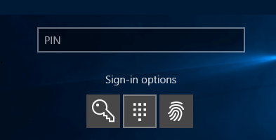 sign-into-windows-10-using-pin.png