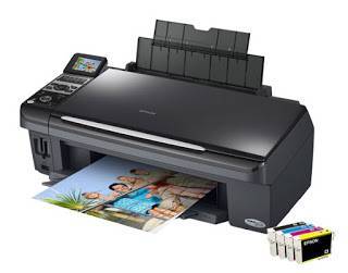 Epson%2BStylus%2BCX8300%2BDriver%2BDownload%2BWindows%252C%2BMac%252C%2BLinux.jpg