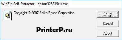 Epson-Perfection-3200-1.jpg