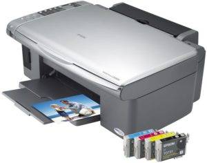 Epson-Stylus-CX4900-300x236.jpg