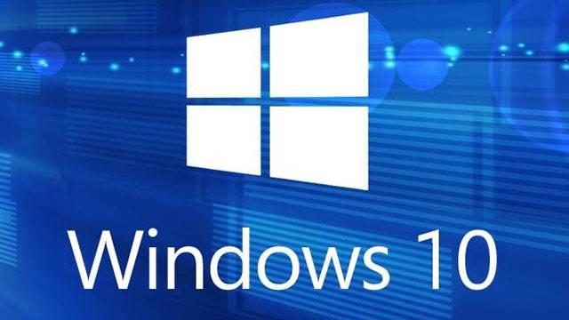 1517784490_windows10_edition.jpg