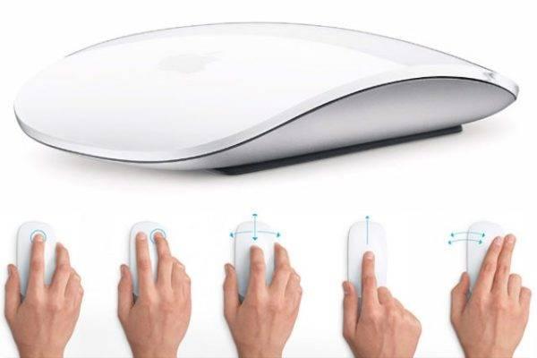 kak-polzovatsya-apple-magic-mouse-e1556892229290.jpg