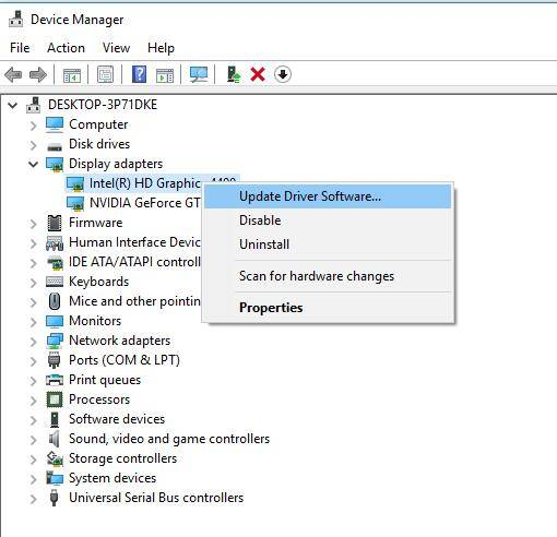 update-intel-graphic-driver-in-device-manager.jpg