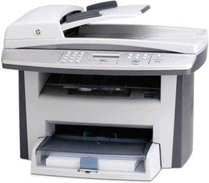 HP-LaserJet-3020-300x263.jpg