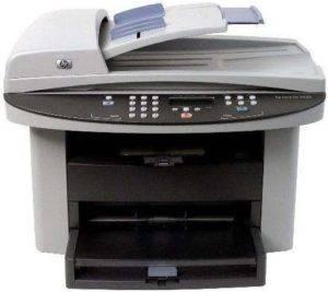 HP-LaserJet-3020-300x267.jpg