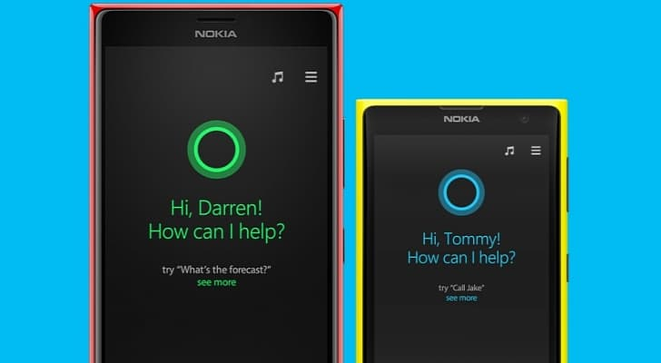 cortana-na-windows-mobile.jpg